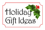 Holiday Gift Ideas2 2