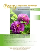 SCG Peony Display Flyer 6