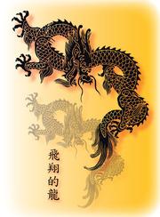 Soaring Dragon Image2 3